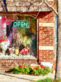 Christmas Wreathes For Sale by Susan Savad