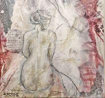 """Innehalten"" by Marie-Nathalie Kröss"