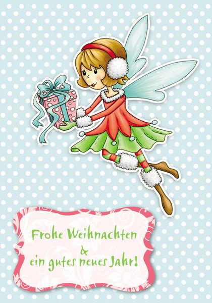 Weihnachtskarte-2014-artflakes