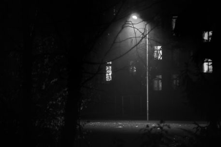 20151126-night-and-moon-2-edit