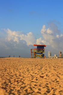 Miami-artdeco