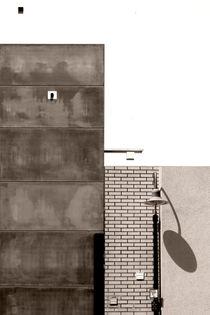 Oberflächen von Bastian  Kienitz
