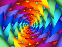 Brew-of-rainbows-3-popkj-ed
