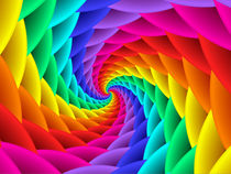 Brew-of-rainbows-3-trea