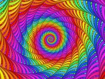 Rainbow-medallion-3-22