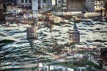 multi istanbul by mucahit pamukoglu