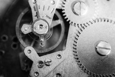 Metal-cogs-and-wheel-inner-workings-1