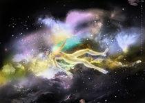 made of stars von Panagiota Tsimpalidi