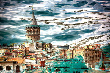 Fantastic-istanbul