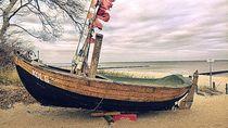 Ship'nBeach von Jenny Unger