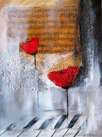 Harmonie by Dia Michnay Wenzl