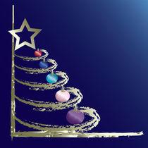 gems and jewels von feiermar