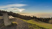 Eichenberg | Vorarlberg | Österreich by Thomas Keller