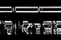 Unbenannt-5415