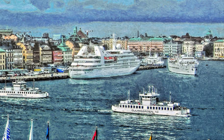 White-ships2