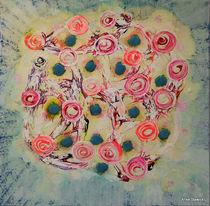 Verbundenheit by Anke Stawicki
