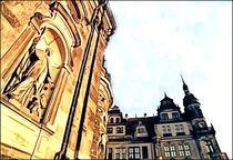 Stadtbilder 03 von bilddesign-by-gitta