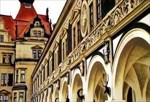 Stadtbilder 01 von bilddesign-by-gitta