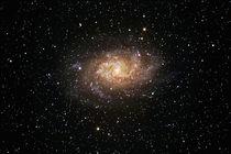 M33-dot-00760-dot-r-40min-dot-3xx-dot-3ccc-dot-4a