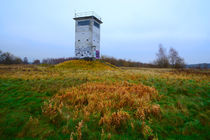 Turm von J.A. Fischer