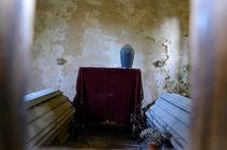 Friedhof 02 by J.A. Fischer