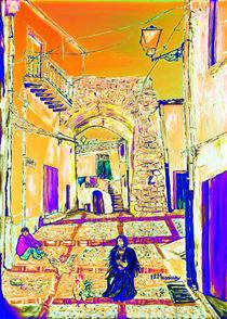 Messina-artflakes-through-the-arch