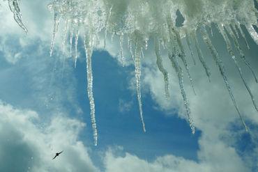 Eiszapfenzugspitzeseptember15