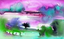 Dawn 46 von Miki de Goodaboom