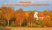 Jahreslosung 2016 by gscheffbuch
