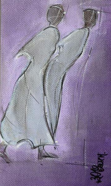 2010-two-women-in-violet