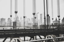 New York Skyline by goettlicherfotografieren