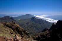 La Palma - Vulkanroute - volcanroute by monarch