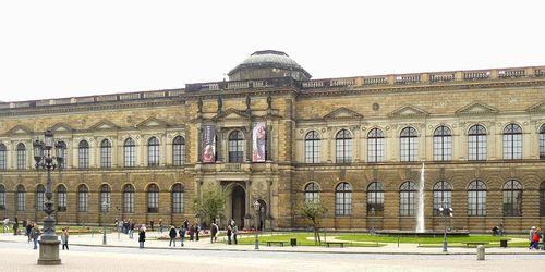 P1090112-dresden-zwinger-theaterplatz-bearbeitet3a