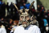Maske von heiko13