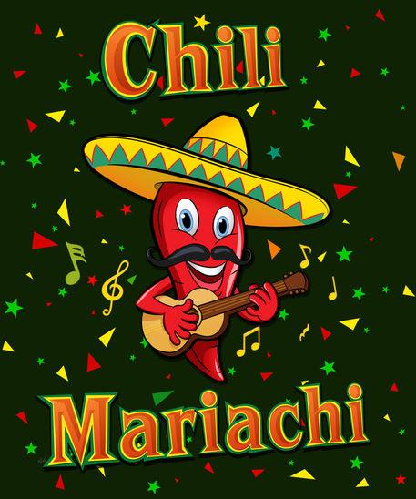 Chili-mariachi-15x18