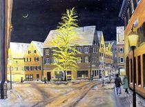 Weihnachten von Elisabeth Maier