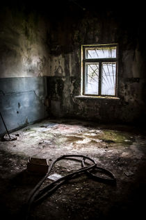 Lost-room-1