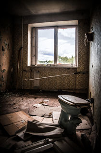 Lost-room-2