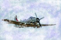 Douglas-a1-skyraider