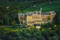 Schloss-ahrweiler2