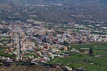 La Palma - Los Llanos de Aridane  by monarch