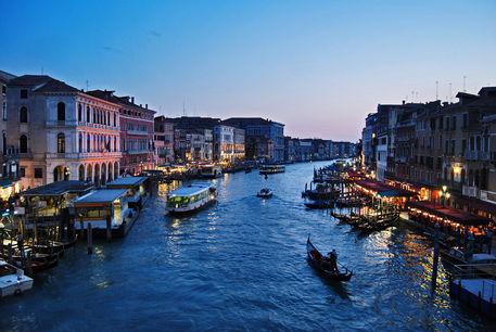 Venice-il-gran-canale-by-carlos-alkmin-3523-hi-res