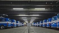 Garage von Andreas Brauner