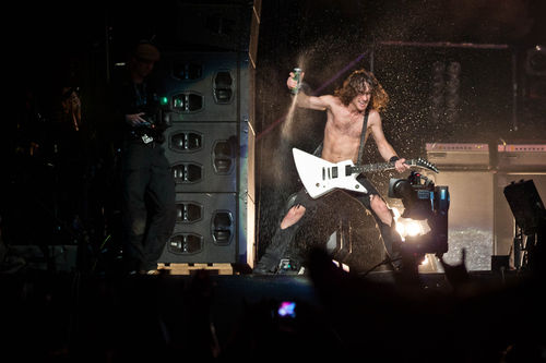 Airbourne-2011-16926651540-o