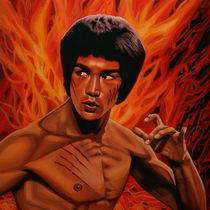 Bruce-lee-painting-2