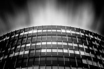 Office Lines von Gerhard Petermeir