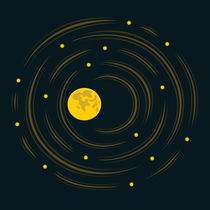 Fast-moon-and-stars-velocity-art-print-6500