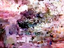 Buffering 013 von Rafael Springer