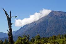 Die Wolke by timberworld