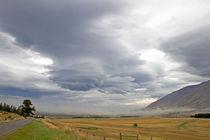 Clouds von timberworld